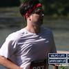 2010-valpo-tri-mens-run (102)