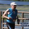 2010-valpo-tri-mens-run (104)