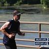 2010-valpo-tri-mens-run (114)