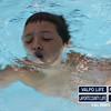 Boys Valpo Jr Tri 2009 (12)