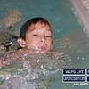 Boys Valpo Jr Tri 2009 (8)