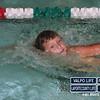 Boys Valpo Jr Tri 2009 (20)
