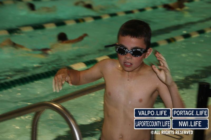 Boys Valpo Jr Tri 2009 (6)