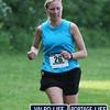Trail_Run_Extreme_12K (108)