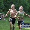 Trail_Run_Extreme_12K (120)