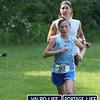 Trail_Run_Extreme_12K (116)