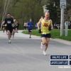 2011_St_Paul_Spirit_Run (5)