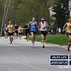 2011_St_Paul_Spirit_Run (001)