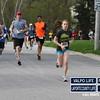 2011_St_Paul_Spirit_Run (11)