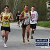 2011_St_Paul_Spirit_Run (4)