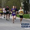 2011_St_Paul_Spirit_Run (3)