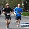 2011_St_Paul_Spirit_Run (13)