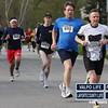 2011_St_Paul_Spirit_Run (16)