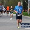 2011_St_Paul_Spirit_Run (10)