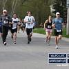 2011_St_Paul_Spirit_Run (14)