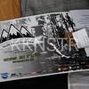 2011 Knee Knacker Race Poster
