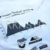 2011 Female Race Shirts