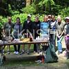 LSCR Aid Station Volunteers