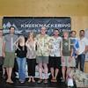 2011 Knee Knacker Race Committee (less one member)