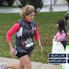 Race_13_1_Valpo_Half_Marathon (19)