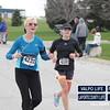 Race_13_1_Valpo_Half_Marathon (18)
