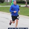 Race_13_1_Valpo_Half_Marathon (5)