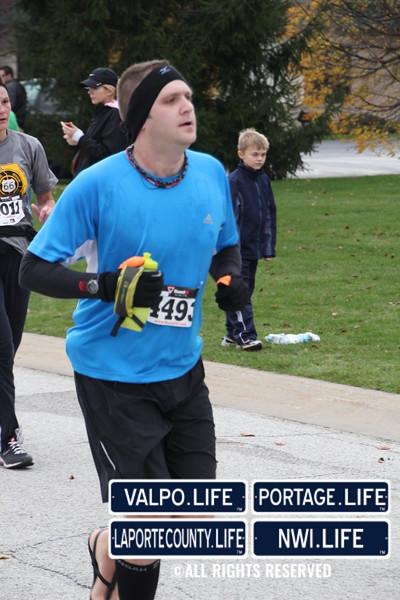 Race_13_1_Valpo_Half_Marathon (11)