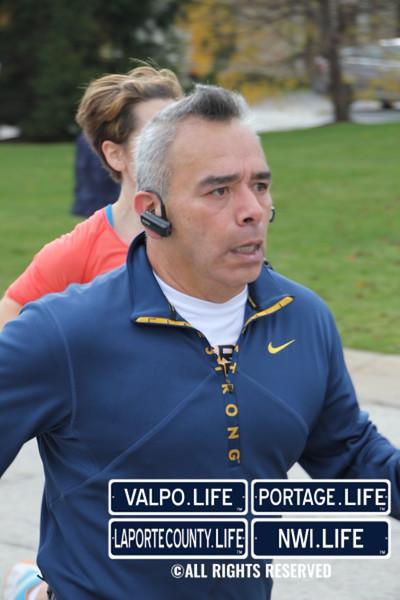 Race_13_1_Valpo_Half_Marathon (3)