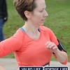 Race_13_1_Valpo_Half_Marathon (2)