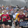 Turkey_Trot_2011_1 (18)