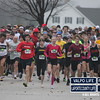 Turkey_Trot_2011_1 (12)