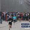 Turkey_Trot_2011_1 (6)