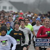 Turkey_Trot_2011_1 (21)