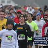 Turkey_Trot_2011_1 (23)