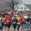 Turkey_Trot_2011_1 (15)