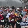 Turkey_Trot_2011_1 (17)