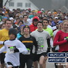 Turkey_Trot_2011_1 (20)