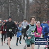 Turkey_Trot_2011_1 (25)