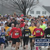 Turkey_Trot_2011_1 (14)