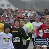 Turkey_Trot_2011_1 (22)