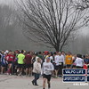 Turkey_Trot_2011_1 (7)