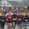 Turkey_Trot_2011_1 (16)