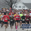 Turkey_Trot_2011_1 (13)