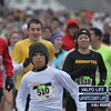 Turkey_Trot_2011_1 (24)