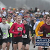 Turkey_Trot_2011_1 (19)