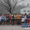 Turkey_Trot_2011_1 (11)