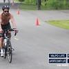 Valpo_tri_2011_biking_1 (10)