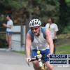 Valpo_tri_2011_biking_1 (15)