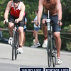 Valpo_tri_2011_biking_1 (20)