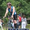 Valpo_tri_2011_biking_1 (27)